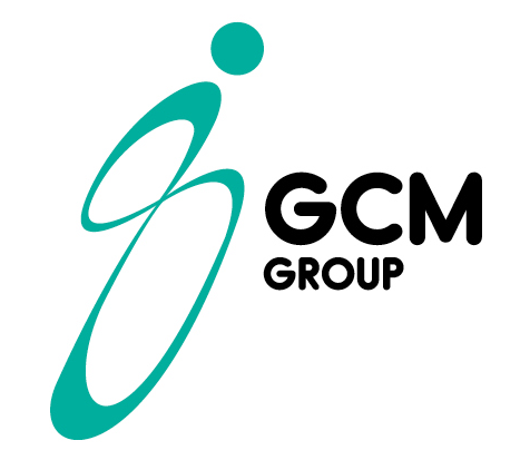 GCM GROUP